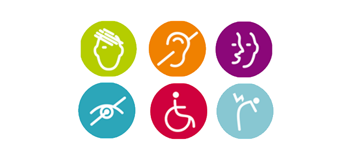 Diagnostic handicap